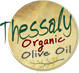 ThessalyOliveOil.com